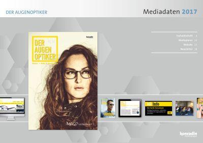 ao_mediadaten_deutsch_2017