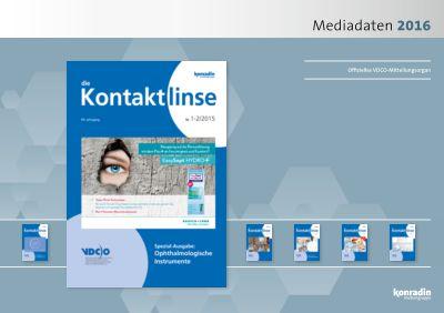 KL_Mediadaten_2016