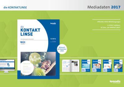 KL_Mediadaten_2017