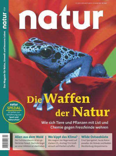 Titelbild natur 7
