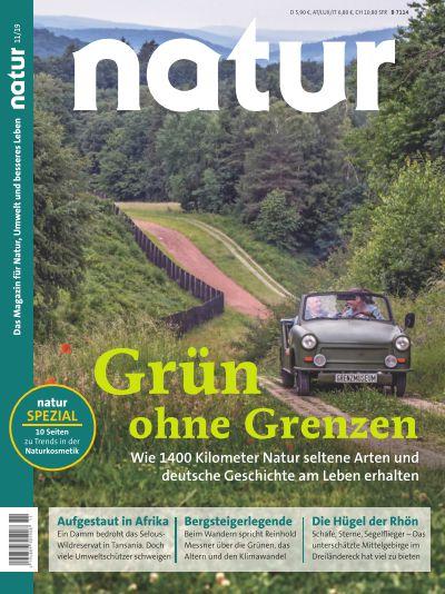 Titelbild natur 11