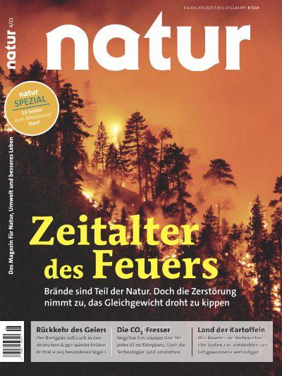 Titelbild natur 6